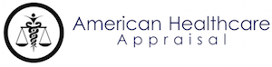 American Healthcare Appraisal
